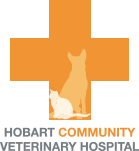 Welcome to the Hobart Community Veterinary Hospital